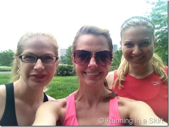 Running_Georgetown_2