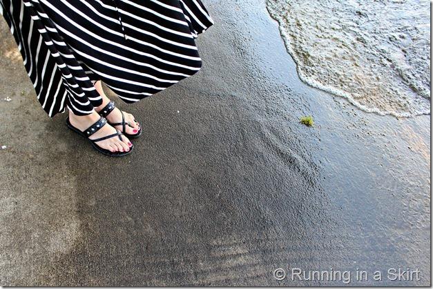 blackandwhitedressshoes
