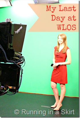 Julie_Wunder_WLOS_green_screen_pin