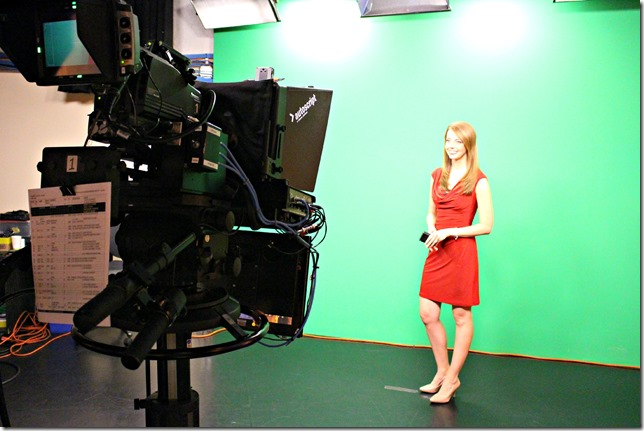 Julie_Wunder_WLOS_green_screen