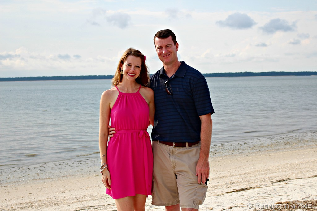 Julie_pink_dress_hilton_head.jpg
