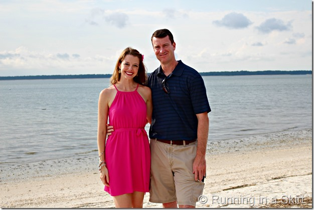 Julie_pink_dress_hilton_head