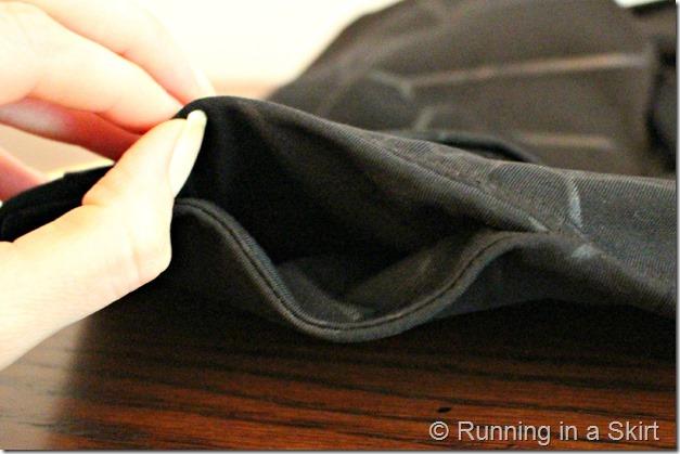 Running_clothes_pocket