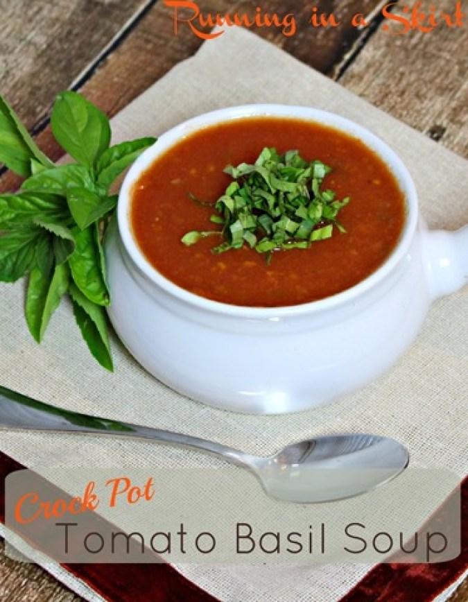 crockpot_tomato_basil_soup_pin.jpg