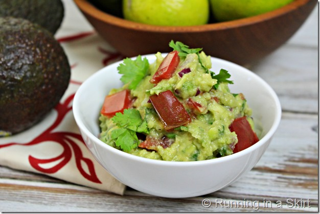 guacamole_for_one_2