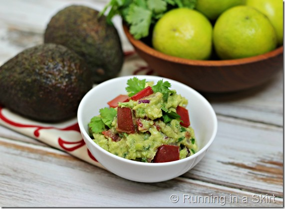 guacamole_for_one_4