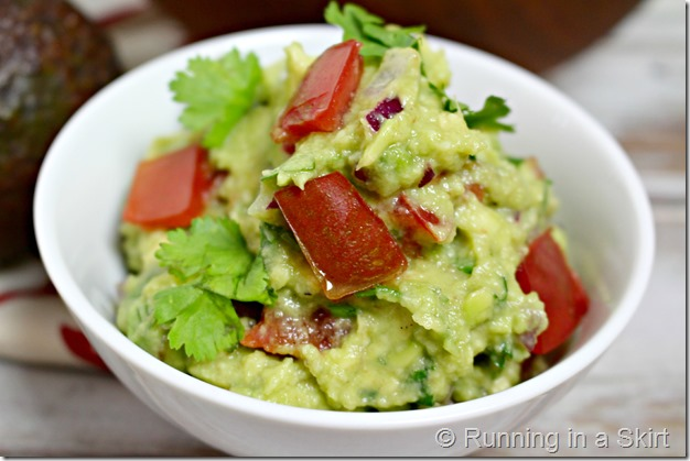 guacamole_for_one_close_up