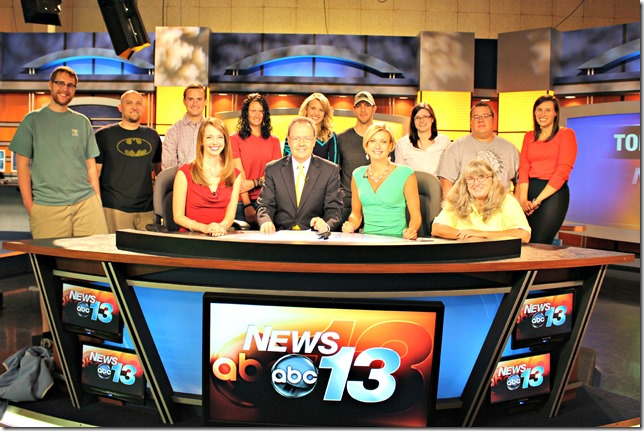 julie_wunder_wlos_last_day_group