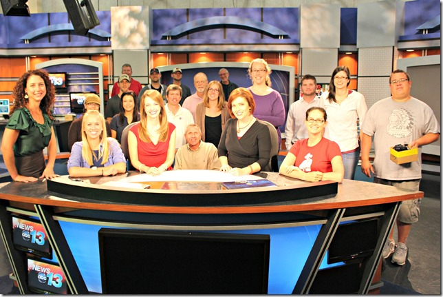 noon_show_julie_last_day