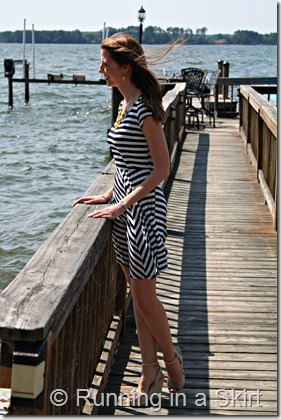 stripedress_3ways_1