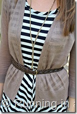 stripedress_3ways_2-3