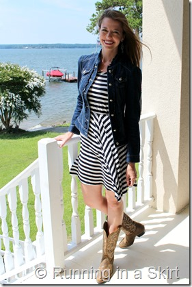 stripedress_3ways_3-2