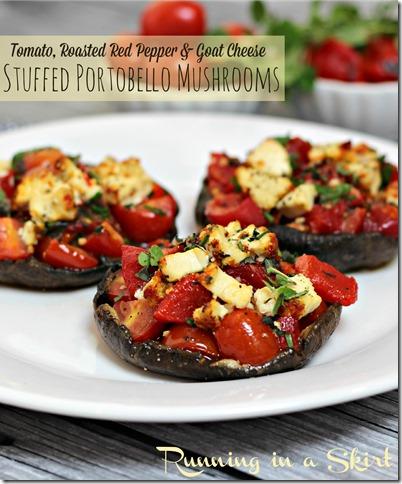tomato_roasted_red_pepper_stuffed_portobello_mushrooms_pin