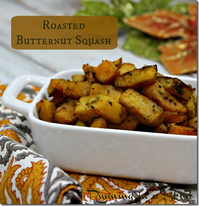 Roasted_butternut_squash_pin