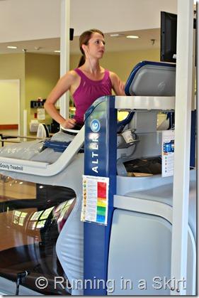 alter_g_treadmill_2