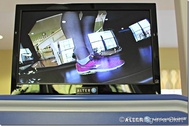 alter_g_treadmill_cameras