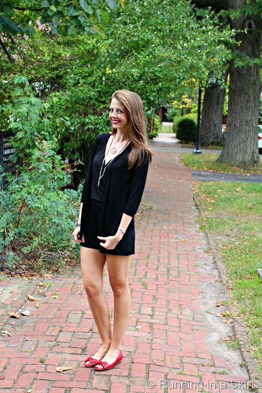 black_shorts_romper_black_sweater.jpg