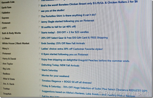 coupons_email