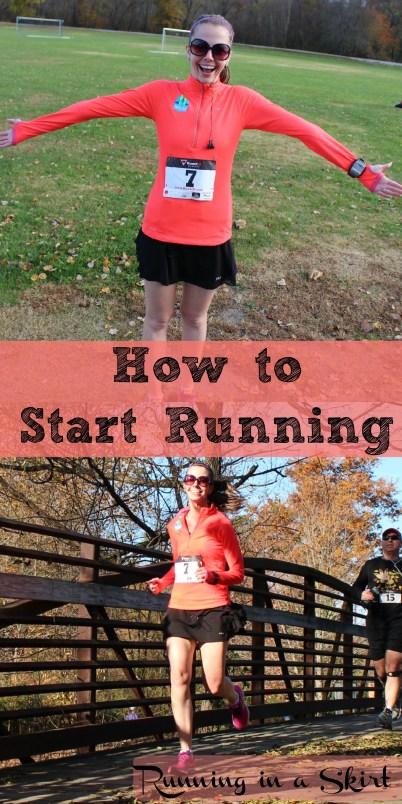 how-to-start-running-pin