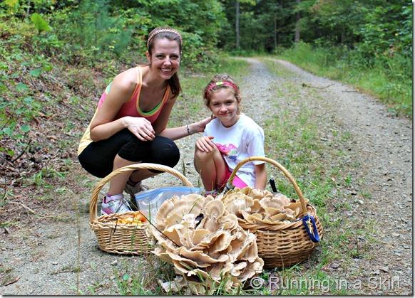 mushroom_hunting_julie_isabella