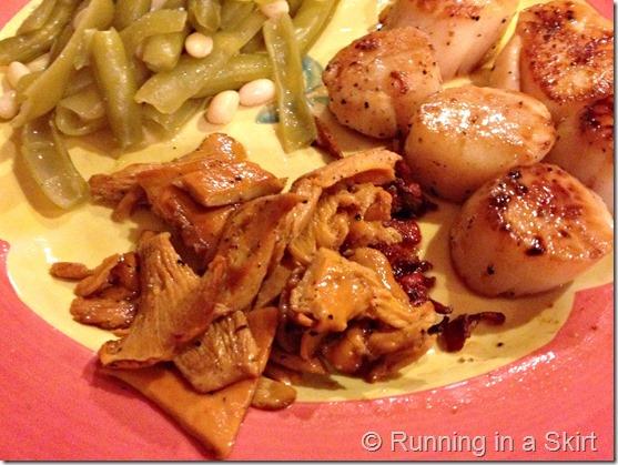 mushroom_hunting_picture