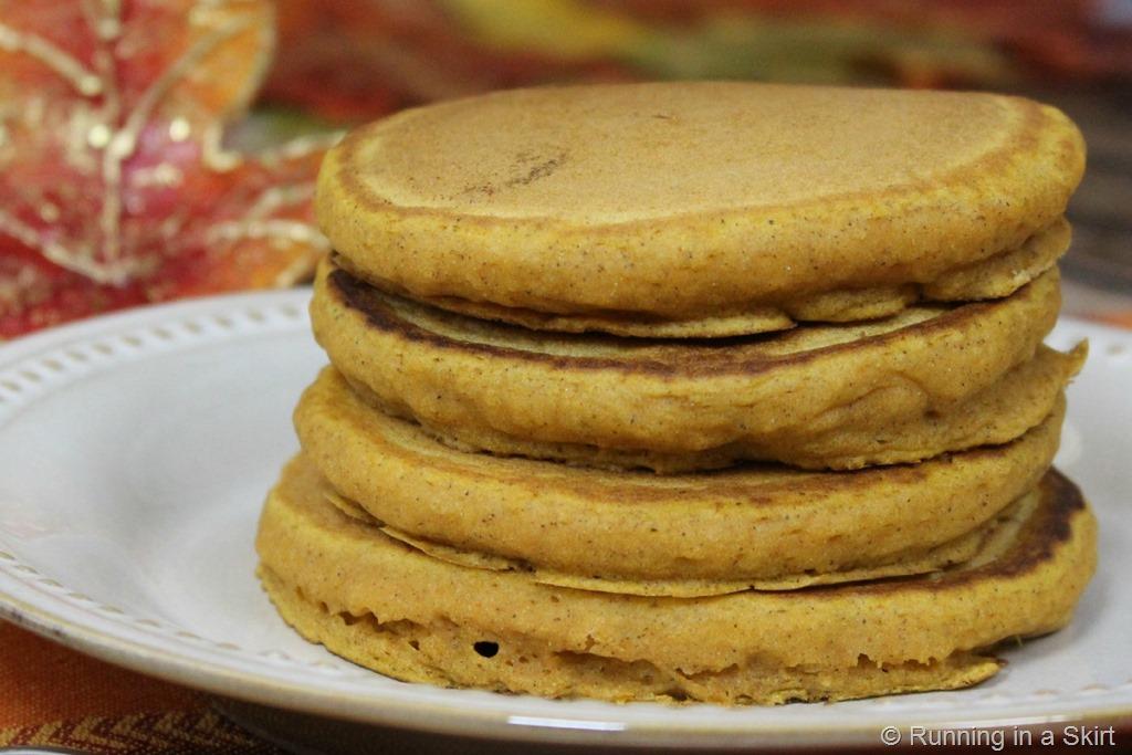 pumpkin_pancakes_plain.jpg