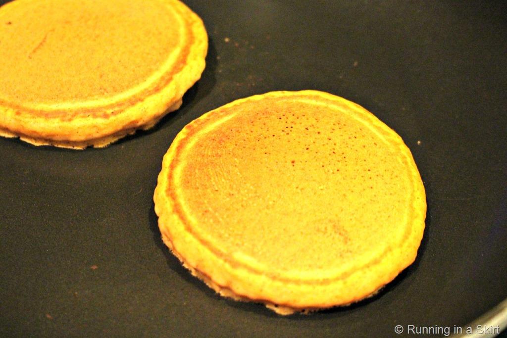 pumpkin_pancakes_skillet.jpg