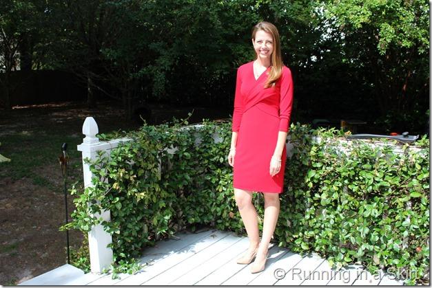 red_dress_baptism