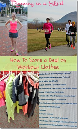 workout_clothes_deal_pin
