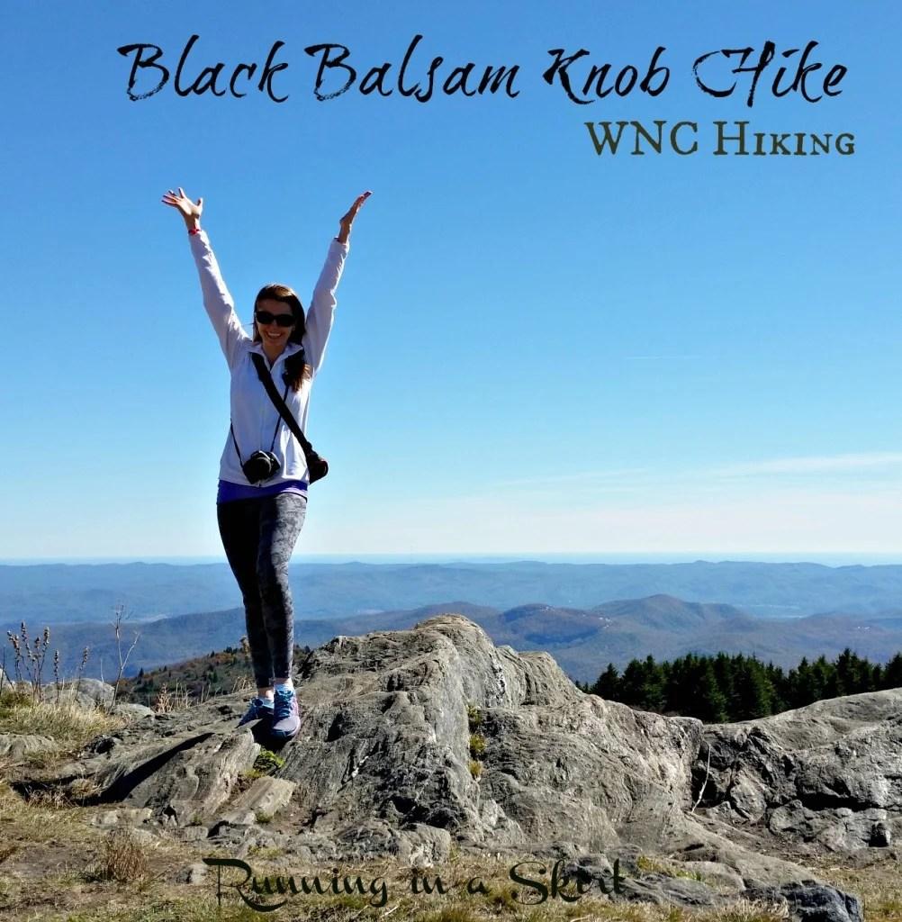 black-balsam-hike-pin