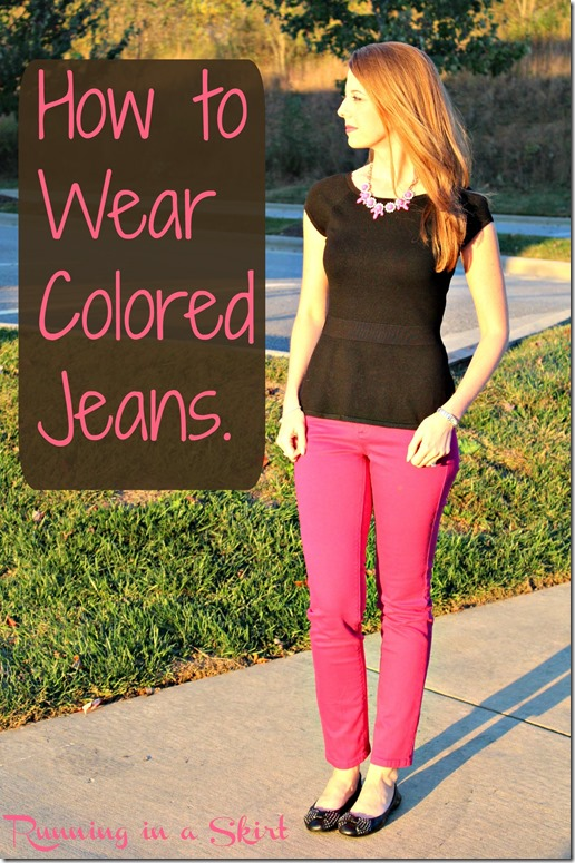 colored-jeans-3-pin