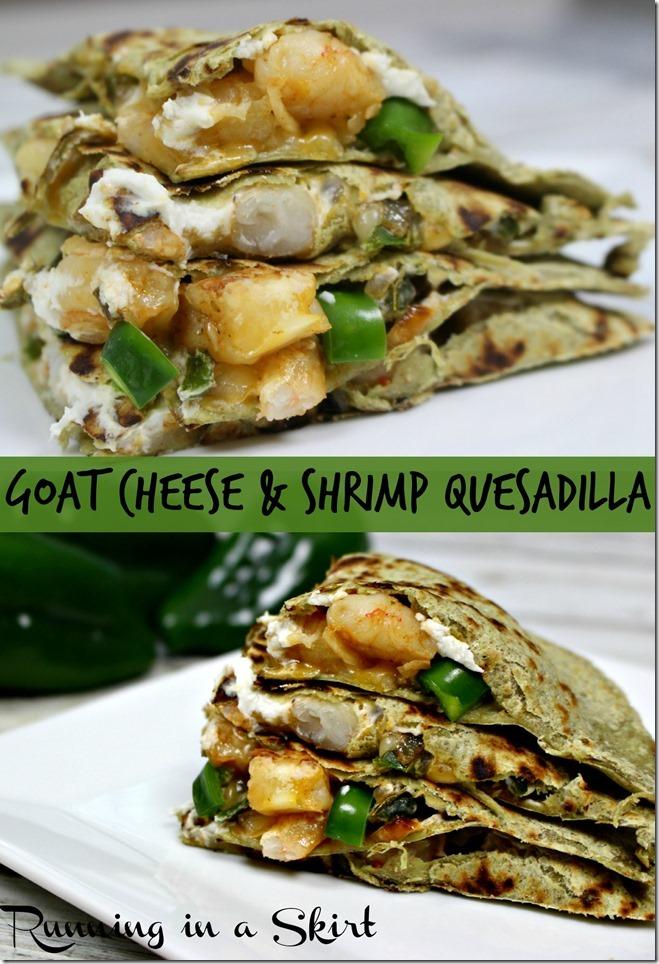 goat-cheese-quesadilla-pin