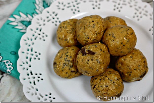 no_bake_peanut_butter_protein_bites_2