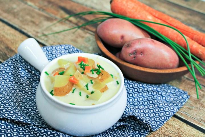 potato_chedder_chowder-1