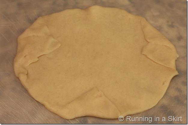 rustic_apple_tart-dough-2