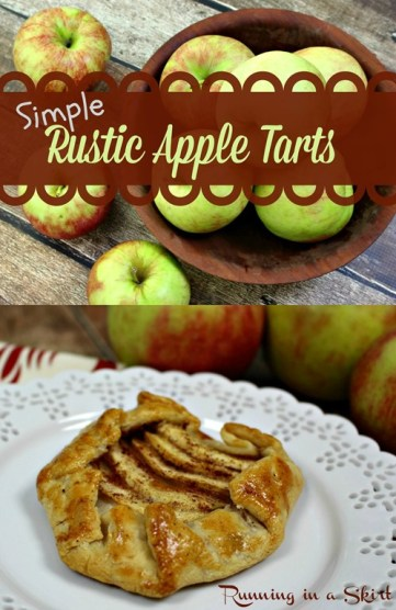 rustic_apple_tartfinishedpin.jpg