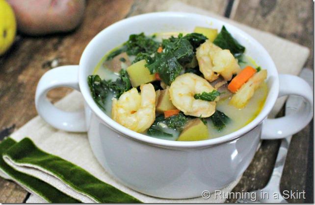 shrimp-chowder-recipe_3