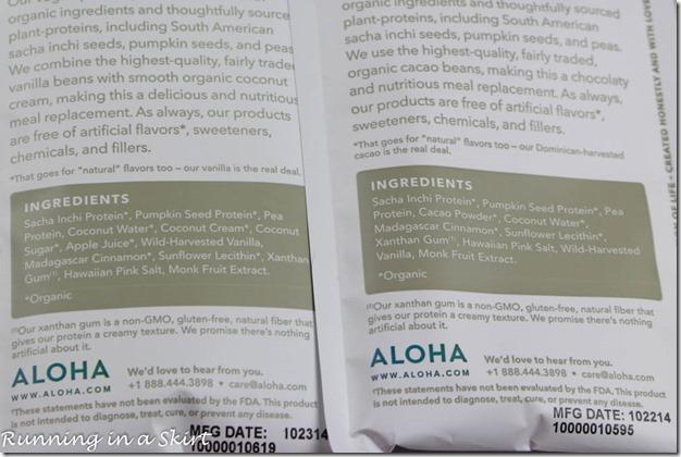 Aloha Protein Powder-12-4-2