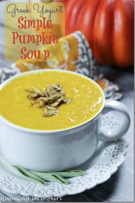 SimplePumpkinSouppin2_thumb.jpg