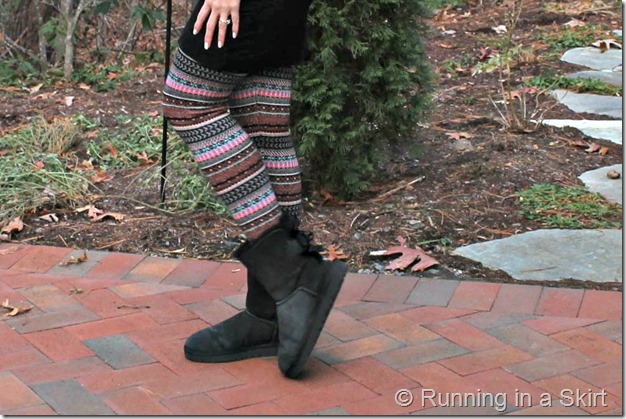 Winter Fashion Must Haves-34-2