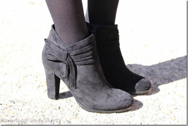 ankle boots-140-8