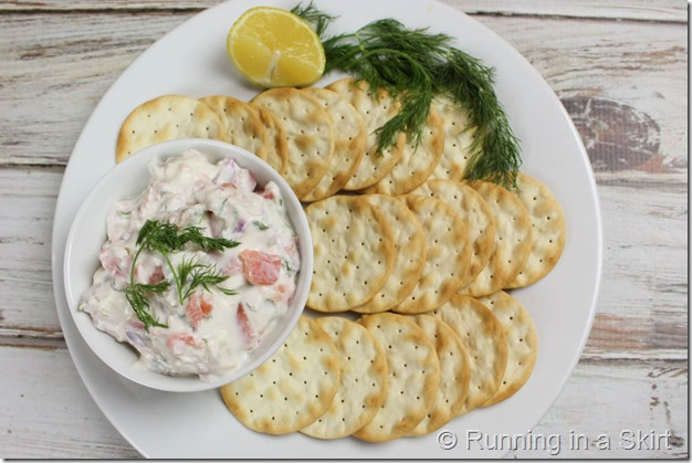 Healthy Smoked Salmon Dip-29-4