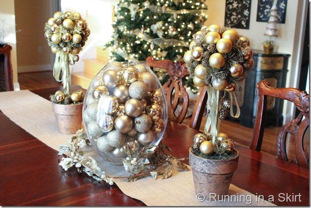 Holiday Decor-7-3