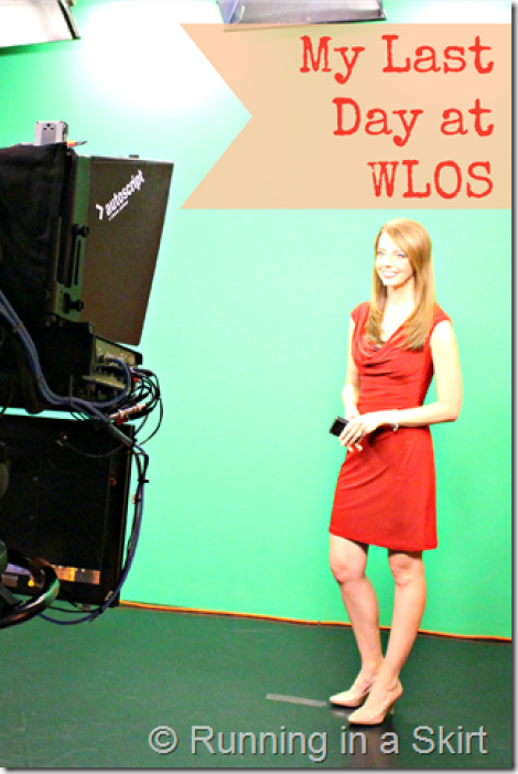 Julie Wunder WLOS green_screen_pin.png