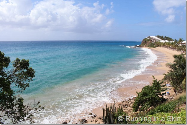 Things to do in Antigua 3
