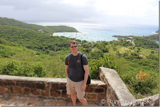What to do in Antigua 4