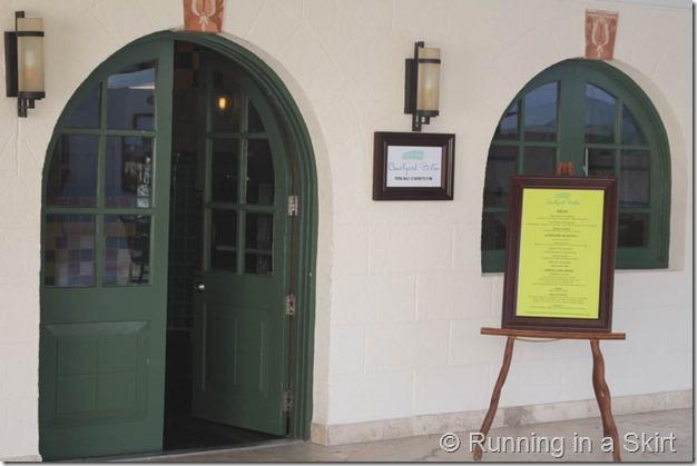 Antigua Tours-796-28