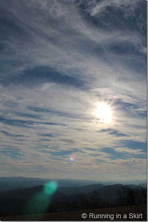 Bearwallow Mountain-178-13