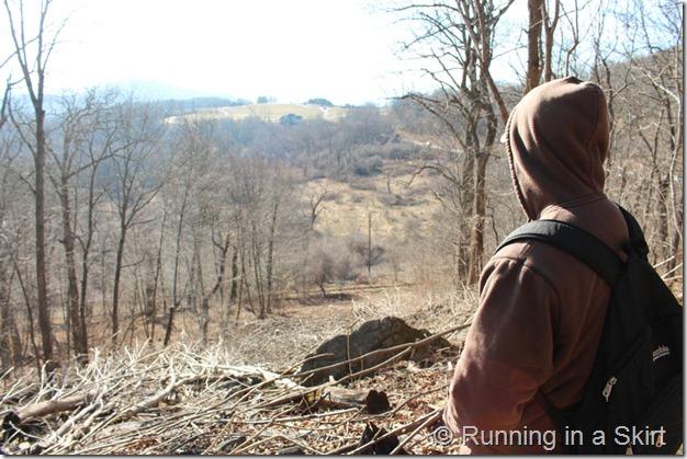 Bearwallow Mountain-3-2