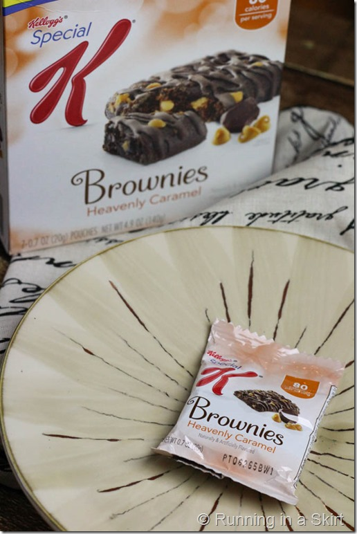 Special K Brownies-19-4